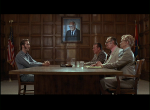 Raising Arizona con with Goldwater picture