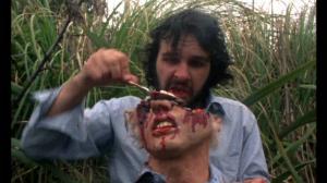 Bad Taste cannibalism 1