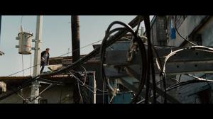 Bourne Legacy Manila chase 3