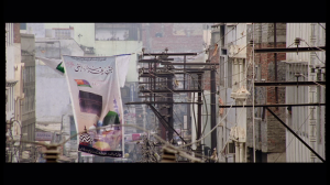 Gangs of Wasseypur utilities