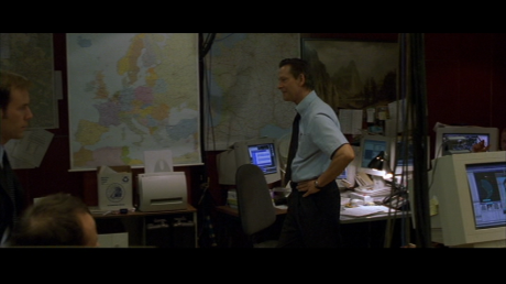 Bourne Identity control room 2.png